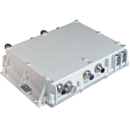赫思曼工业无线局域网交换机   赫思曼交换机BAT54-F